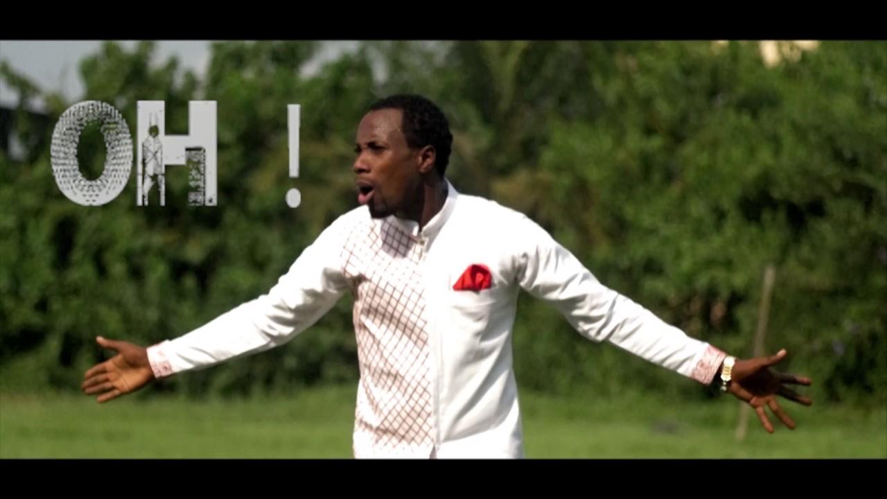 guy-michel-kingue-il-est-la-remix-clip-officiel-ng-event-cameroun