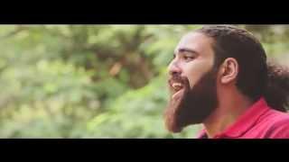 SeVeN Picture | اغار عليها - MAZ Feat. صلاح بجاتو