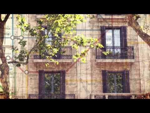 Programa Darmouth de la Universitat de Barcelona