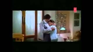 Ahmad Zahir - Yak Dil Mega Boro, Yak Dil Mega Naro ~ Sad Clip