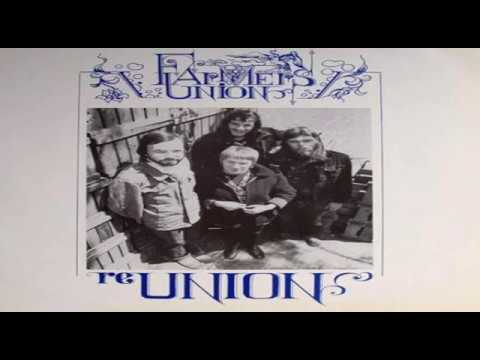 Farmers Union [NLD, Folk Rock w. Lyrics 1978] Omie Wise