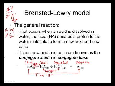 Chem 2A Lecture 5/18/20 (Ch 9)