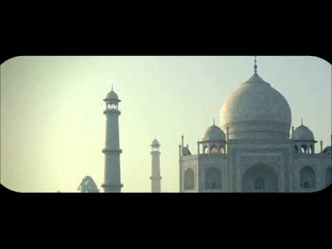 Tourism in Uttar Pradesh