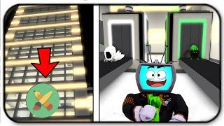 Update! Customizable Factories And New Dominus Machines - Roblox Factory Simulator