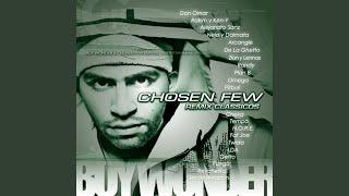 Play If You Don't Know Who I Be (Si Tu No Sabes De Mi) (Feat. Reychesta, Secret Weapon And Twista)