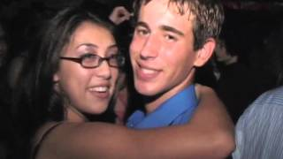 DeLand Homecoming 2007 - slow dance