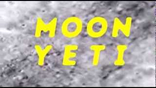 Moon Yeti - Neustart (feat. Lela)