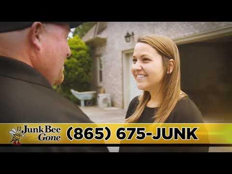 junk-bee-gone-full-service-30-sec