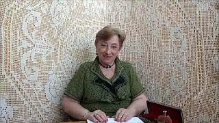 Что надо знать о рукавах и не только... Мастер-класс по вязанию крючком от О. С. Литвиной.