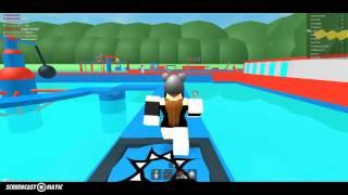 Random Msp and Roblox video :D