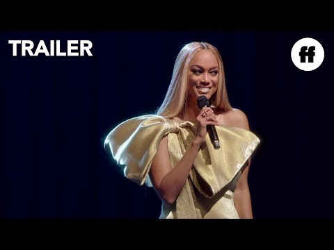 Francesca - After 18 Years, Life Size 2 Is Coming! (WATCH)