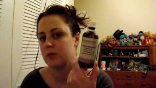 New Directions Aromatics Haul