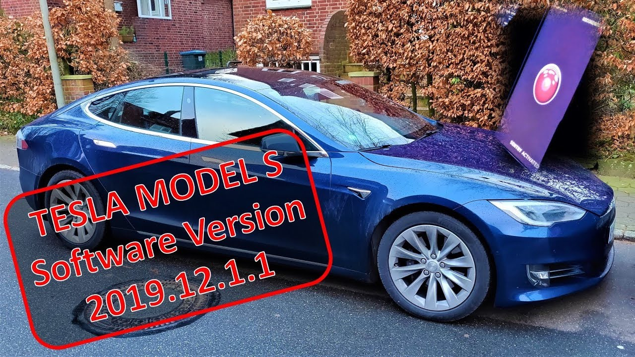 model 3 owners manual sentry mode