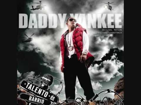 Daddy Yankee Llamado de Emergencia mp3 download