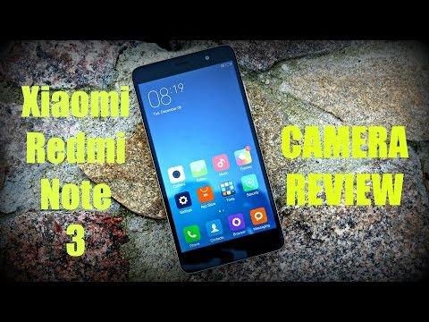 xiaomi-redmi-note-3-camera-review-(in-depth)