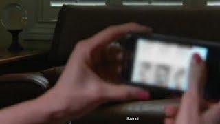 Video Mesum Pemuda Wonogiri Disebar ke Orangtua hingga Guru BK karena Pelaku Tak Terima Diputus