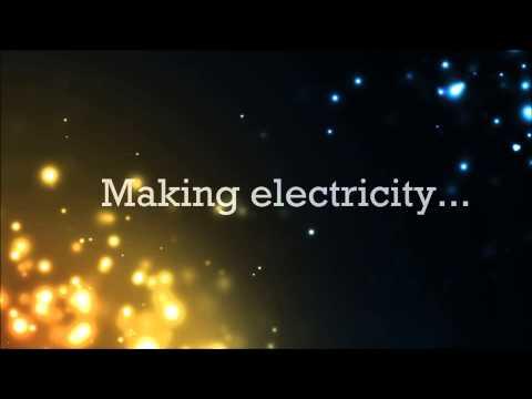 Electric Feel Preston Pohl Lyrics
