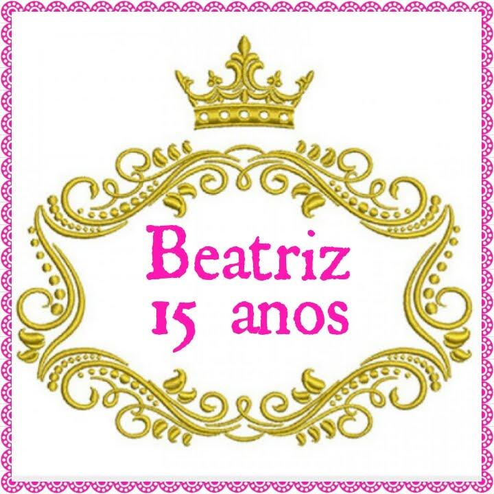 Preparativos Festa 15 Anos Beatriz Faz15 Youtube