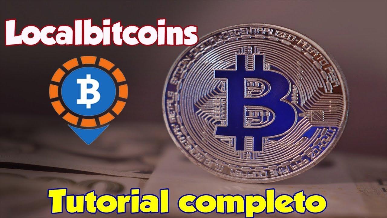 comprar bitcoin en alemania