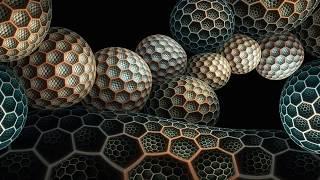 NANO TECHNOLOGY PRODUCE - Nano Teknolojik Ürünler