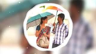 Teacher Love | Love BGM | Varutha padatha Valiber Sangam