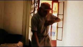 Amado Mío - Orquestra Sonora Mexicana - Roque Itaqui