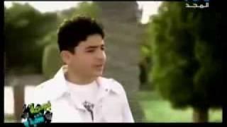 Nje ilahi e bukur arabe-Ya Rabb