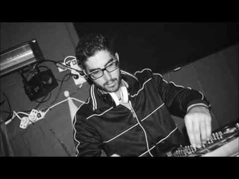 CH SOUND | BASSMUSIC SET VOL. 1