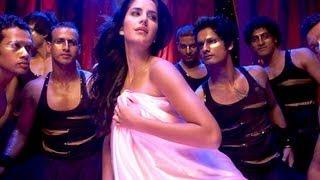 Shiela Ki Jawaani Remix Full Song   Tees Maar Khan   Katrina Kaif, Akshay Kumar