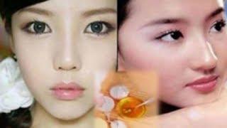 Das sind die 7 Top Beauty Geheimnisse asiatischer Frauen!