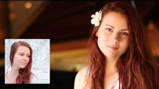 Kendra Logozar - There