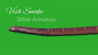 snake vish green scren mp4 mp3 3gp flv download