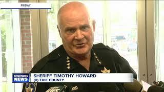 Deputy found guilty of assault resigns