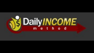 Daily Income Method Were I Go To Buy Traffic