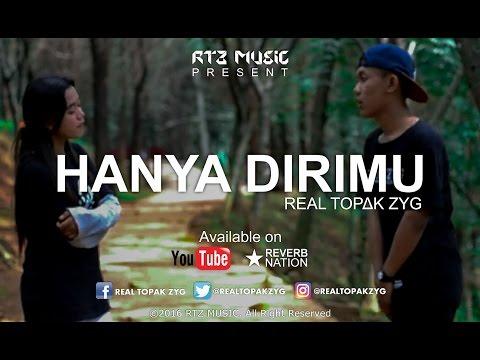 RT - HANYA DIRIMU (Official Music Video)