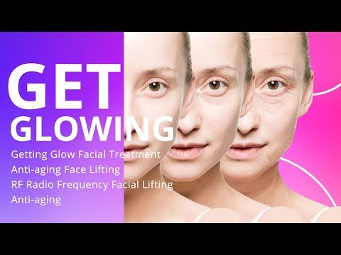 getting-glow-facial-treatment|anti-aging-face-lifting|mychway