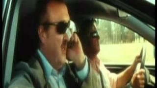 прикольный клип из такси 4