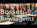 Bosses - Newsagent