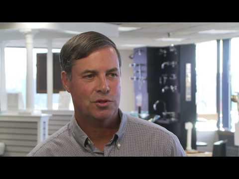 Proud partner-Bill Duggan, Pres  Republic Plumbing Supply