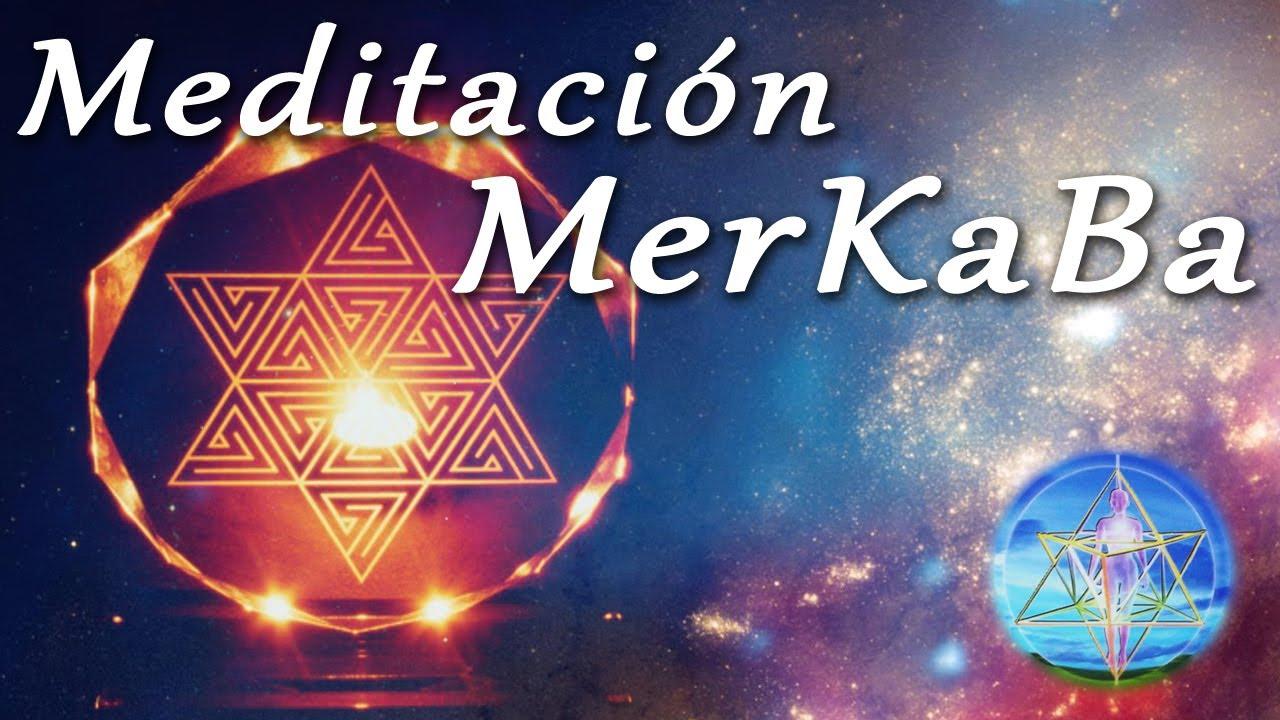 Resultado de imagen de meditacion merkaba