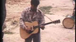 DUNCAN DHU - CIEN GAVIOTAS (remastered By Italoco).VOB
