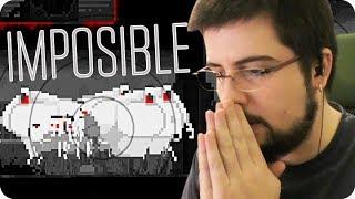 ¡99% IMPOSIBLE! | ZOMBIE NIGHT TERROR #28
