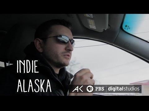 I Am A Bethel Cab Driver   INDIE ALASKA