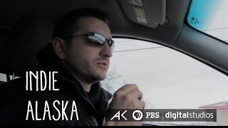 I Am A Bethel Cab Driver | INDIE ALASKA