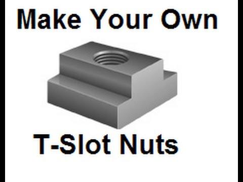 T-slot dimensions bridgeport best poker tables las vegas