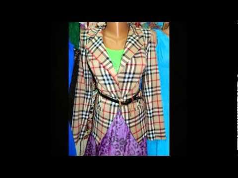 платья фото,вечерние платья,платья 2013 от FrancoMorettiиз YouTube · Длительность: 2 мин7 с