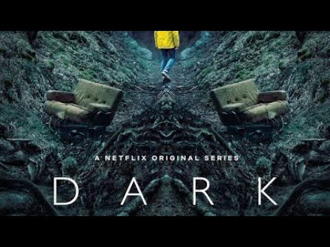 Download How to download Dark Season 1 and 2 Dual Audio (Eng-German) 720p Blu-ray with subtitles