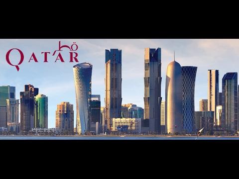 Top bank in Qatar