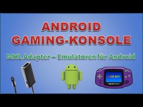 die-android-gaming-konsole-|-emulatoren-|-mhl-microusb-zu-hdmi-adapter-(german)-(hd)