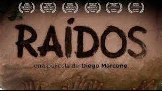 Cine Argentino - PelÌcula